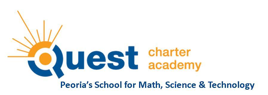 Quest Peoria Charter School Academy